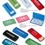 Promotional Bandage Boxes,Bandage Dispensers