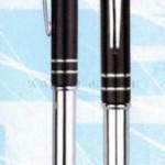 Flashlight Stylus Pens