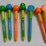 Snoopy Pens
